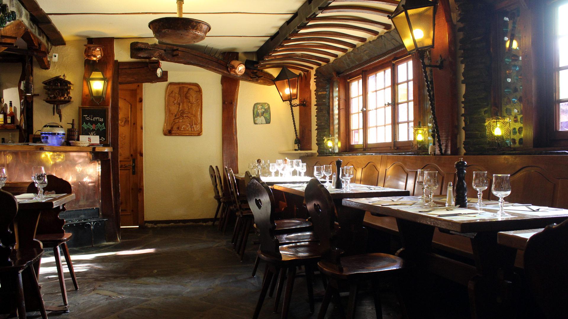 restaurant-le-caveau-05.jpg
